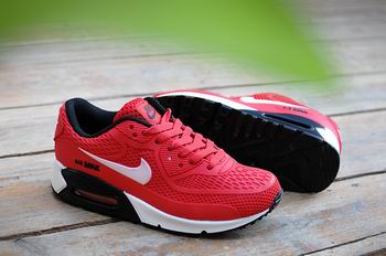 cheap nike air max 90 shoes kid for sale online 22229