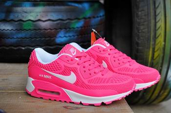 cheap nike air max 90 shoes kid for sale online 22230