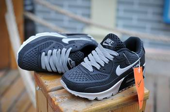 cheap nike air max 90 shoes kid for sale online 22231