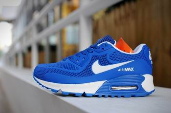 cheap nike air max 90 shoes kid for sale online 22232
