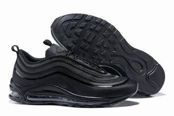 cheap nike air max 97 shoes for sale online 23265