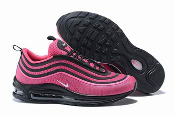 cheap nike air max 97 shoes for sale online 23267