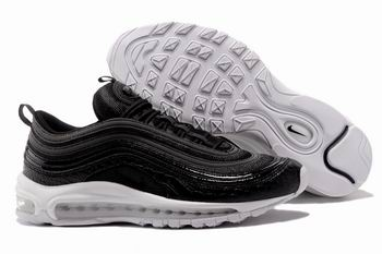 cheap nike air max 97 shoes for sale women 22360