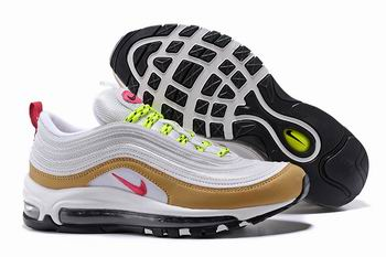 cheap nike air max 97 ultra 22494