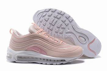 cheap nike air max 97 ultra 22496