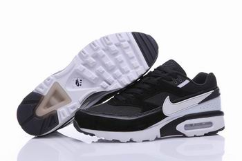 cheap nike air max bw shoes from free shipping 18910