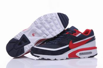 cheap nike air max bw shoes from free shipping 18912