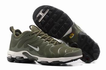 cheap nike air max tn shoes aaa online free shipping 20209