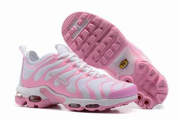 cheap nike air max tn shoes aaa online free shipping 20213