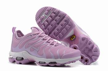 cheap nike air max tn shoes aaa online free shipping 20214