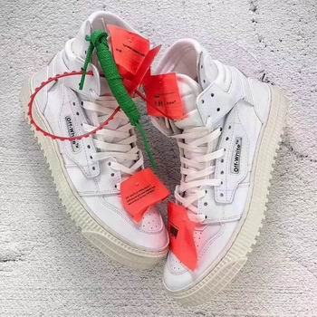 cheap nike dunk sb shoes off-white 23733