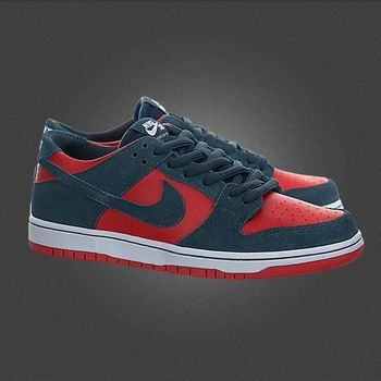 cheap nike dunk sb women from 20177