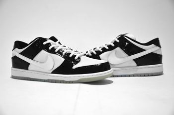 cheap nike dunk sb women from 20180