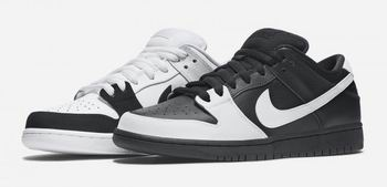 cheap nike dunk sb women from 20186
