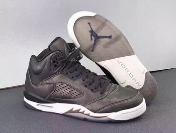 cheap nike jordan 5 shoes wholesale 21999