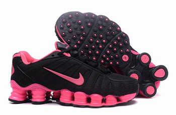 cheap nike shox women from 23535