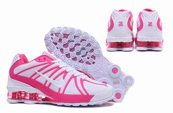 cheap nike shox women from 23539