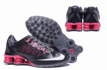 cheap nike shox women from 23546
