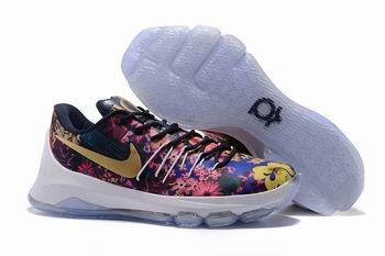 cheap nike zoom kd shoes for sale online 18054