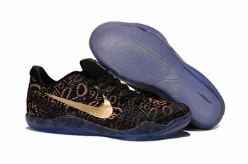 cheap online nike zoom kobe flyknit shoes wholesale 17738