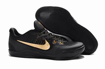 cheap online nike zoom kobe flyknit shoes wholesale 17739
