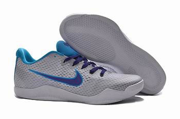 cheap online nike zoom kobe flyknit shoes wholesale 17740