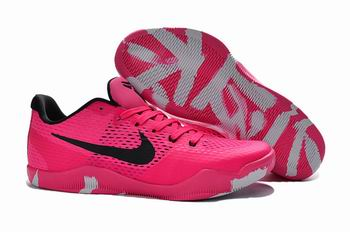 cheap online nike zoom kobe flyknit shoes wholesale 17741