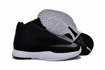 cheap online nike zoom kobe flyknit shoes wholesale 17744