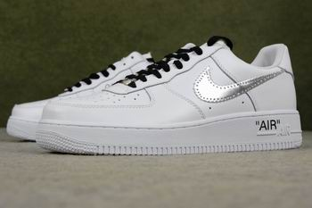 cheap wholesale Air Force One shoes online 21961