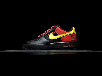 cheap wholesale Air Force One shoes online 21962