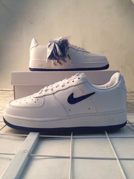 cheap wholesale Air Force One shoes online 21967