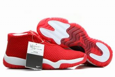 cheap wholesale Jordan Future Low 11119