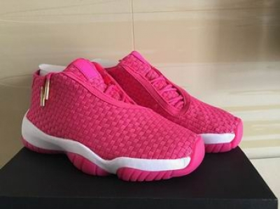 cheap wholesale Jordan Future Low 11122