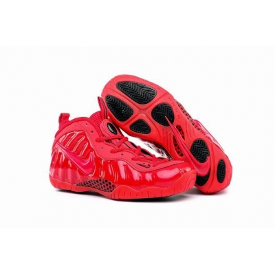 cheap wholesale Nike Air Foamposite One shoes women 18133