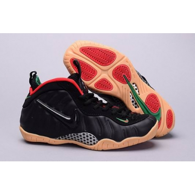 cheap wholesale Nike Air Foamposite One shoes women 18134
