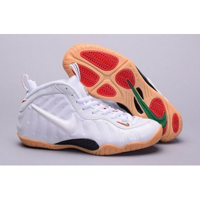 cheap wholesale Nike Air Foamposite One shoes women 18136