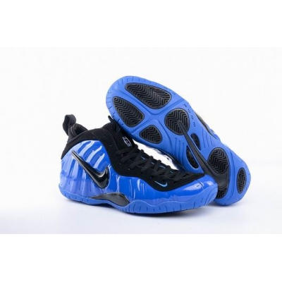 cheap wholesale Nike Air Foamposite One shoes women 18139
