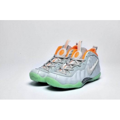 cheap wholesale Nike Air Foamposite One shoes women 18140