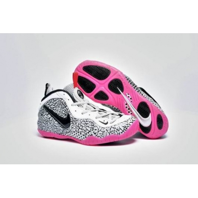 cheap wholesale Nike Air Foamposite One shoes women 18141