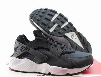 cheap wholesale Nike Air Huarache shoes 16555
