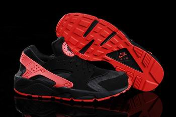 cheap wholesale Nike Air Huarache shoes 16557