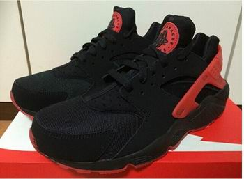cheap wholesale Nike Air Huarache shoes 16562