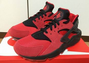 cheap wholesale Nike Air Huarache shoes 16563