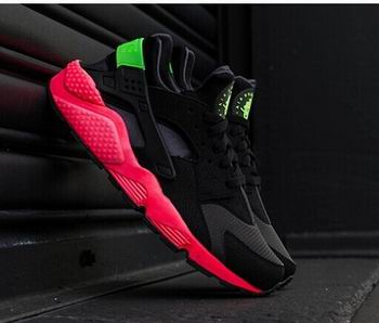 cheap wholesale Nike Air Huarache shoes 16564