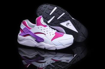 cheap wholesale Nike Air Huarache shoes 16566