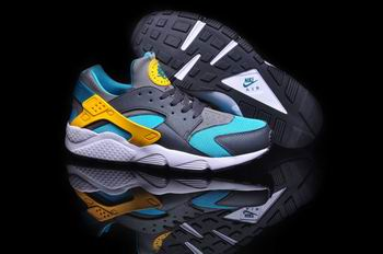 cheap wholesale Nike Air Huarache shoes 16574