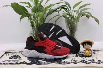 cheap wholesale Nike Air Huarache shoes 16575