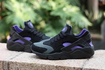 cheap wholesale Nike Air Huarache shoes 16580