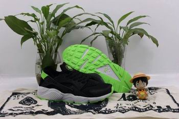 cheap wholesale Nike Air Huarache shoes 16582