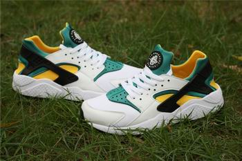 cheap wholesale Nike Air Huarache shoes 16585